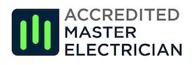 Master Electrician Victoria