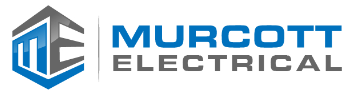 Electrician Mount Waverley – Murcott Electrical